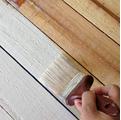 verniciature lucidatura legno