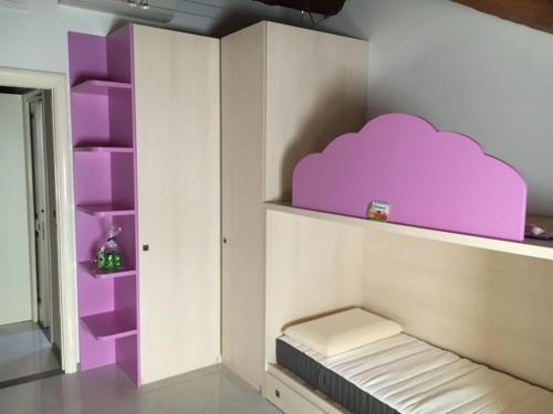 camera-legno-su-misura-firenze