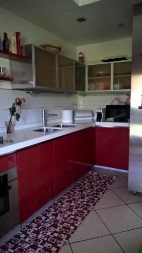 cucinasumisura