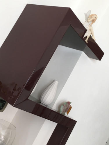arredo-scala-soggiorno10