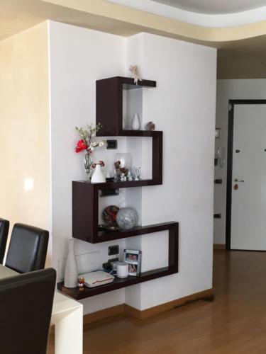 arredo-scala-soggiorno11