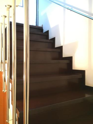 arredo-scala-soggiorno2