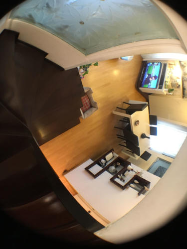 arredo-scala-soggiorno3